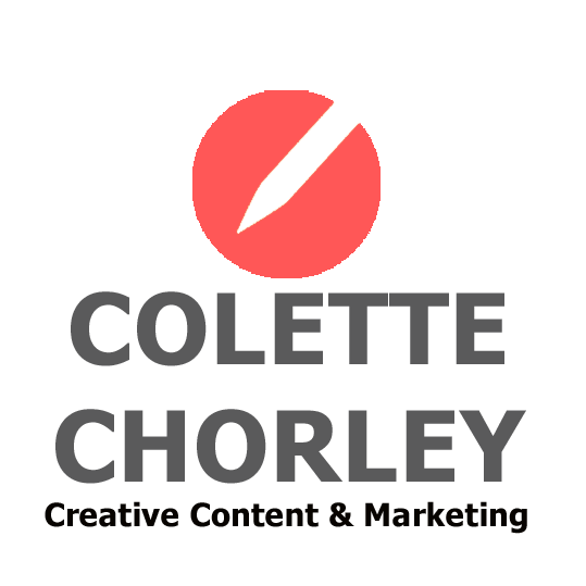 Content Creation & Copywriting, Blogging, Facebook Advertising, Marketing Materials